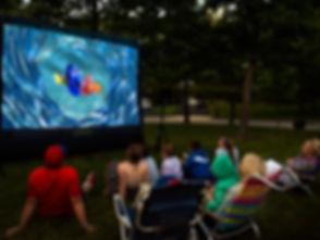 Movie-Screen.jpg