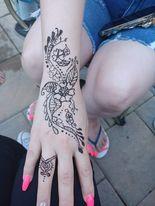 henna28.jpg