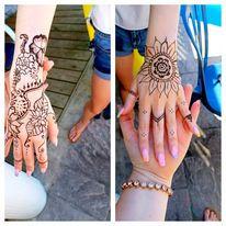 henna25.jpg