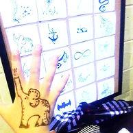 henna_edited_edited.jpg