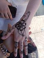 henna26.jpg