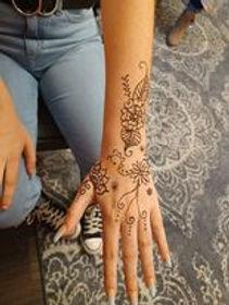 henna19.jpg
