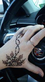 henna17.jpg