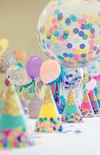 party decor.jpg
