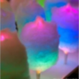 glowcottoncandy.jpg