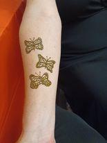 henna23.jpg