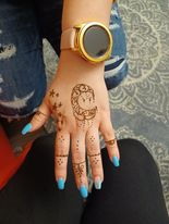 henna24.jpg