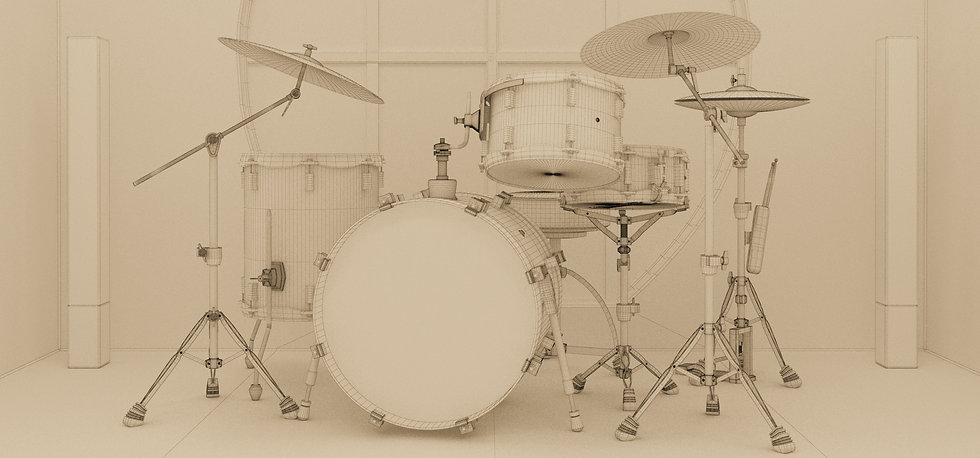 drums edgesmap.jpg