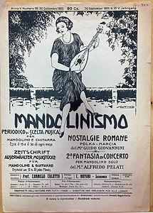 mandolinismo_edited.jpg