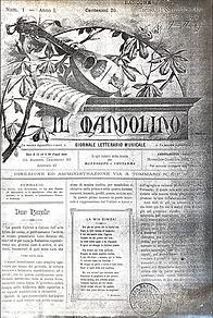 IL MANDOLINO 1号.png