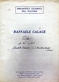 calace.jpg