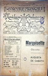 Il Mandolino Italiano.jpg