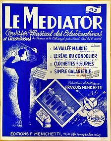 mediator%202_edited.png