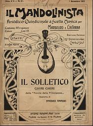 mandolinista.png