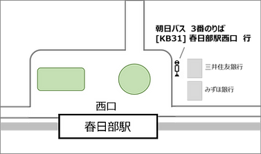 地図1.png