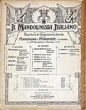 Il Mandolino Italiano_page-0001.jpg