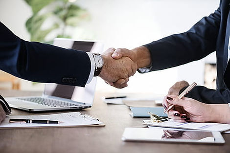 business-office-contract-agreement-thumb