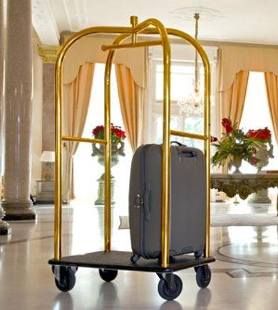 carrello-portavaligie-per-hotel-30.jpg