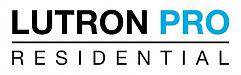 lutron_pro.png