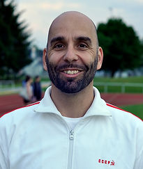 Philippe Bandi.jpg
