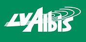 LV ALBIS Leichtatlethik Verein Zürich.jpg