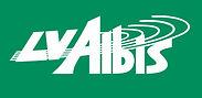 LV-ALBIS_Logo.jpg