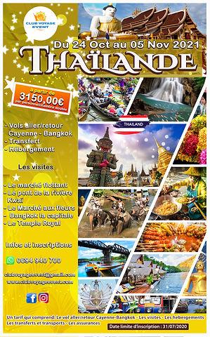 Affiche TAHILAND.jpg