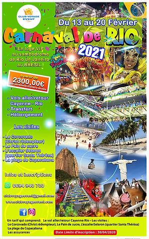 projet Rio SM 2021.jpg