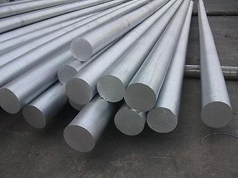 steel aluminum round bar flint mi.jpg