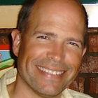 Joe-Taylor-202x202.jpg