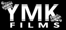 YMK FILMS LOGO
