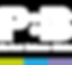 pbc-logo-white-1.png