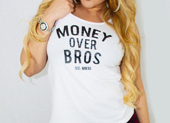 """""""MONEY OVER BROS"""""""