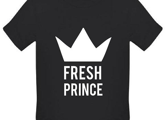 """""""FRESH PRINCE"""""""