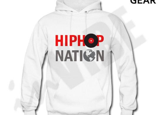 """""""HIP HOP NATION"""""""