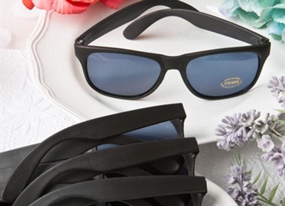 Personalized Sunglasses