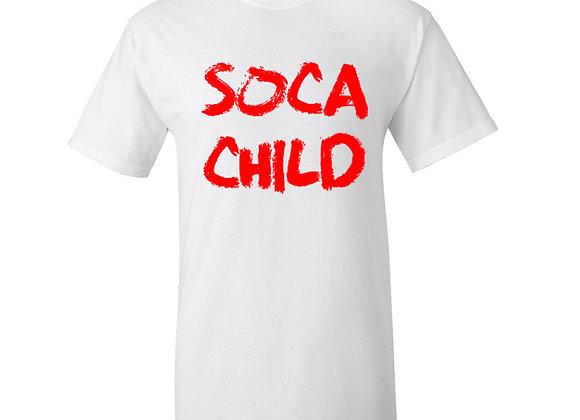 """SOCA CHILD"""