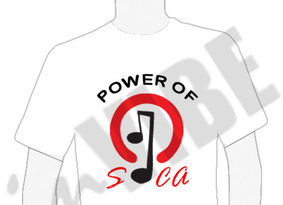 """""""POWER OF SOCA"""""""
