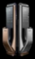 SHS-P717-large (1).png