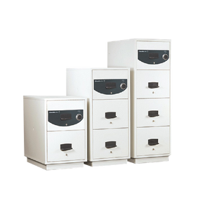 RPF-Cabinet-9000series-TH-001.png