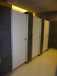 Toilet-Cubicle-Tech-1-4.jpg