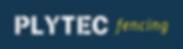 PLYTEC-Fencing-Logo.png
