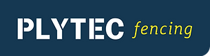 PLYTEC-Fencing-Logo.png