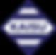 kaisu logo-01.png