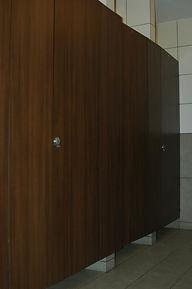 Toilet-Cubicle-Tech-3-2.jpg