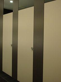 Toilet-Cubicle-Monitor-Series-3.jpg