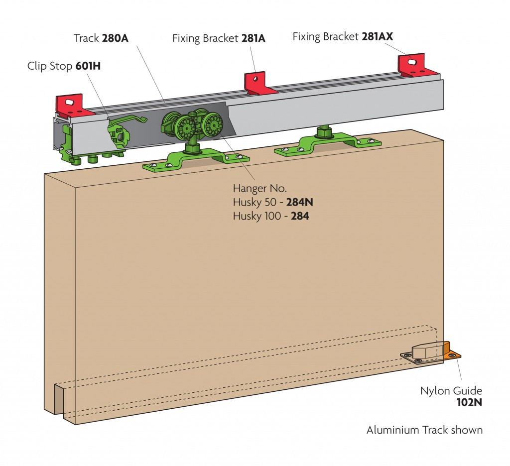 Husky-Sliding-Diagram-1024x936.jpg