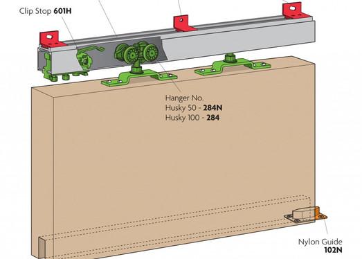 Husky-Sliding-Diagram-1024x936.jpg