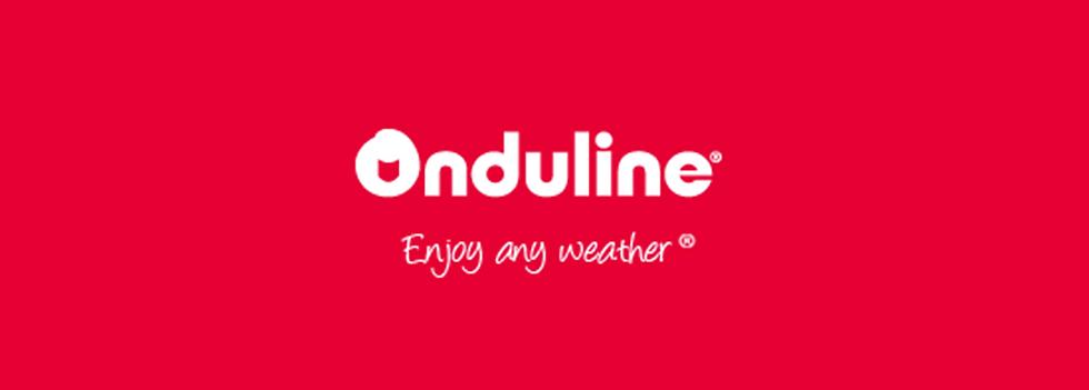 ONDULINE-BUILDING-MATERIALS-M-SDN-BHD.pn