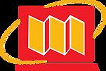 megafold_logo.png
